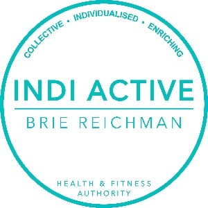 Indi Active Tribe